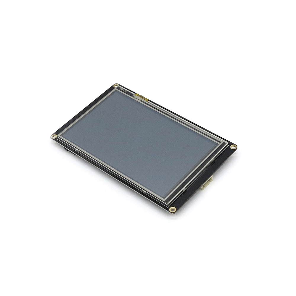 5-0_nextion_enhanced_hmi_touch_display-8
